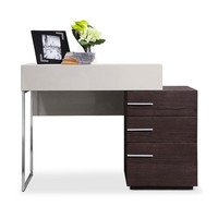 Modern Architect Desk