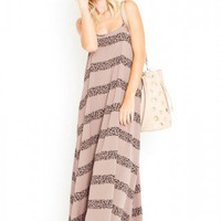 Zulu Maxi Dress | NASTY GAL | Jeffrey Campbell shoes, Cheap Monday, MinkPink, BB Dakota, UNIF + more!