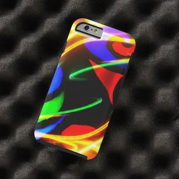 Artwork iPhone 6 Case