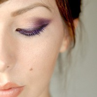My Style Pinboard / keiko lynn: Makeup Monday: Inspired by Adele