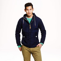 PENFIELD® GIBSON JACKET