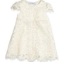 Newborn Clothes, Infant Clothing & Layette | Bergdorf Goodman