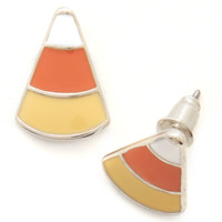 Favorite Favor Earrings | Mod Retro Vintage Earrings | ModCloth.com