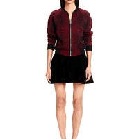Torn by Ronny Kobo Fita Jacket