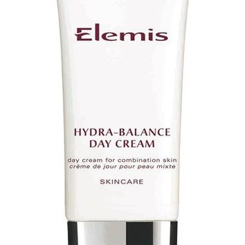 Elemis Hydra-Balance Day Cream for Normal to Combination Skin | Nordstrom