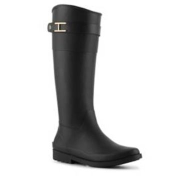 Rain Boots & Cold Weather Boots for Women | DSW