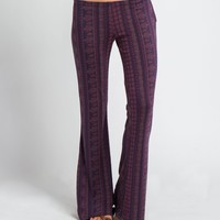 O'Neill SKYE PANTS from Official US O'Neill Store