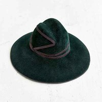 Yestadt Millinery Twin Hat - Urban Outfitters