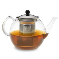 Bodum Glass Teapot | Williams-Sonoma