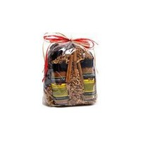 Hot Hot Heat Spice Gift Set