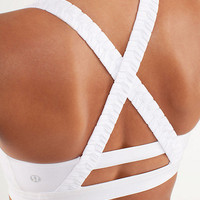 inner heart bra | women's bras | lululemon athletica