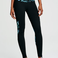 Knockout by Victoria's Secret Tight