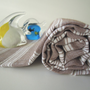 Pack of two classic light towels Turkish bath towel peshtemal hammam towels bath spa yoga beach spring fashion home fashion
