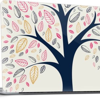 Tree Life Laptop by Rose1122 | Nuvango