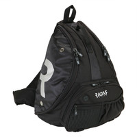Derby 4 All :: Bags :: Radar Sling Bag