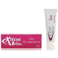 Xtreme Brite Brightening Gel 1oz