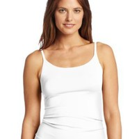 Vanity Fair Women`s Tailored Seamless Camisole