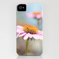 Living Spring iPhone Case by Joel Olives | Society6