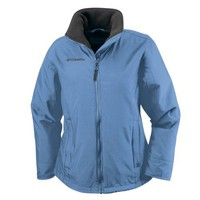 COLUMBIA Ladies Falmouth II Jacket
