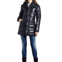 G-star Women`s Nordic Whistler Coat