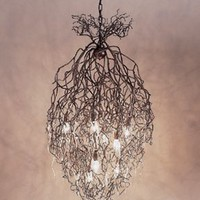 HOLLYWOOD CO 24 by BRAND EN VAN EG | Suspension - HCC60N - Lightology.com