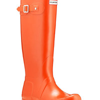 Original Rain Boots | Rubber Wellington Boots | Hunter Boot Ltd