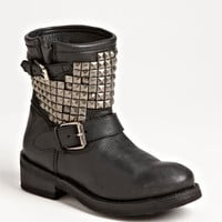 Ash &#x27;Titan&#x27; Boot | Nordstrom
