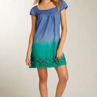 Summer Tunic / Dress
