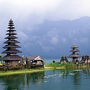 Bali Island 