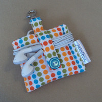 iPod Nano 6th generation or iPod shuffle cover case READY TO SHIP