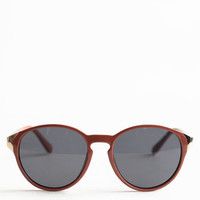 Miss Peters Sunglasses by A.J. Morgan - $14.00 : ThreadSence.com, Free-spirited fashion for the indie-inspired lifestyle