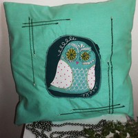 Decorative Cover For Pillows - 17 X.. on Luulla
