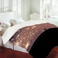 DENY Designs Home Accessories | Shannon Clark Stargaze Duvet Cover