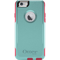 iPhone 6 Wallet Case | Commuter Series Wallet by OtterBox