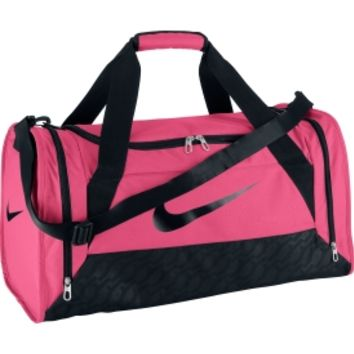 Nike Brasilia 6 Medium Duffle Bag - Dick's Sporting Goods