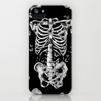Inner Peace iPhone & iPod Case by Kristy Patterson Design