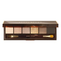 Bobbi Brown 'Warm' Eyeshadow Palette | Nordstrom