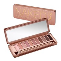 Eyeshadow & Makeup Palettes, Kits & Sets | Urban Decay