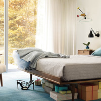 American Modern Bedroom Collection - Design Within Reach - Design Within Reach