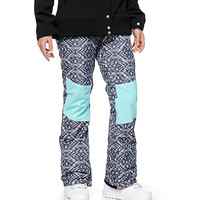 Billabong Caps 10K Snowboard Pants