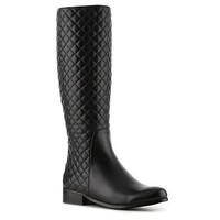 Ditto by VanEli Regal Riding Boot