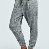 Katie Knitted Jogger