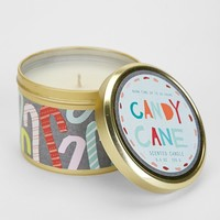 Holiday Scented Candle-