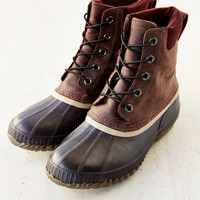 Sorel Duck Boot-