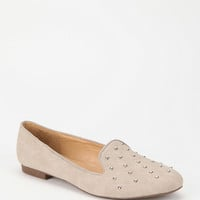 Wanted Summer Stud Loafer