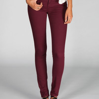 RSQ Miami Womens Jeggings 215411320 | Jeggings