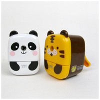 Animal Pencil Sharpener