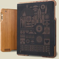 iPhone 4 and iPad Cases by Grove | Grove