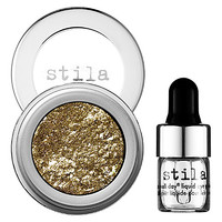 Magnificent Metals Foil Finish Eye Shadow - stila | Sephora