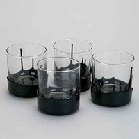 Manready Mercantile Gentlemans Glassware Set - Urban Outfitters